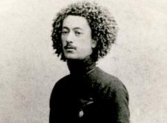 Konstantin Lakrba