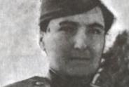 Мери Авидзба