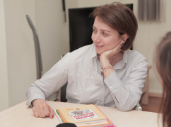 Dali Sandzava