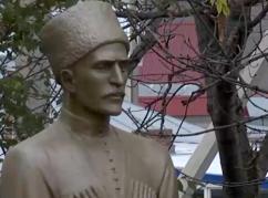 Tolıstan Tobıli Anıtı, Elburgan nahiyesi