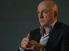 Беслан Агрба: успех Абхазии – это и мой долг
