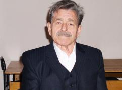 Микаэль Чикатуев