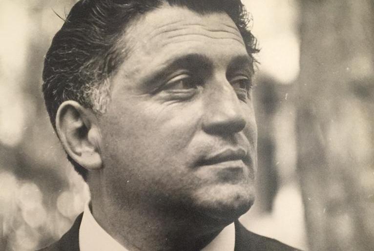 Валериан Кобахия
