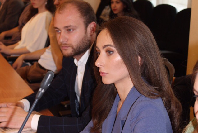 Сборники документов по истории Абхазии презентовали в Москве