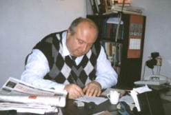 Zurab Achba