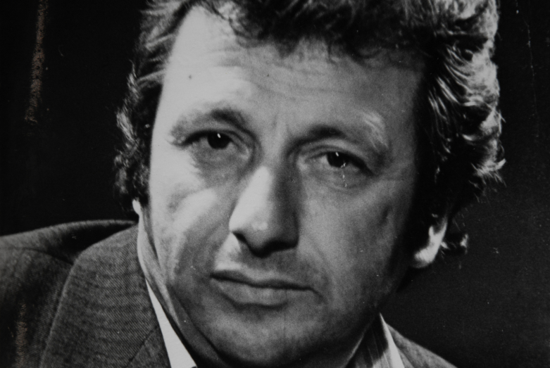 Aleksey Gogua, 1976