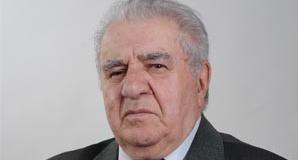Алексей Адамович  Хуранов