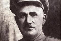 Симон Басария